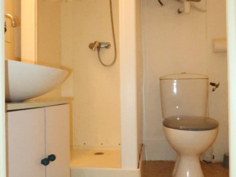 Location appartement Limoges 305€ CC - Photo 7