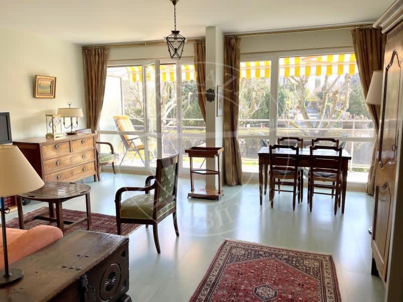 Vente appartement Louveciennes 360000€ - Photo 6