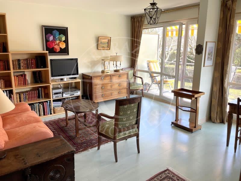 Vente appartement Louveciennes 360000€ - Photo 9