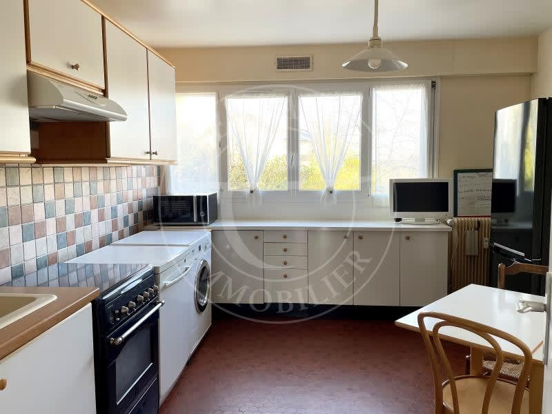 Vente appartement Louveciennes 360000€ - Photo 10