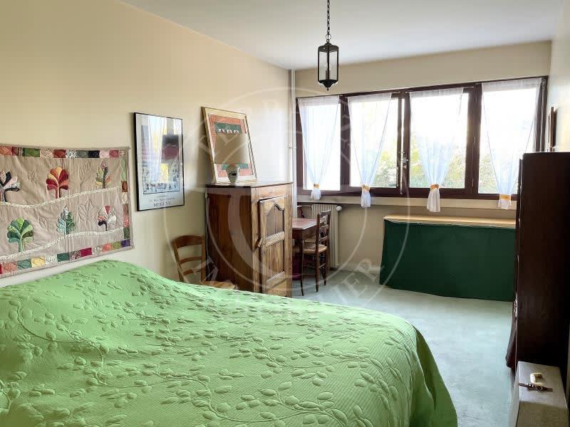Vente appartement Louveciennes 360000€ - Photo 12