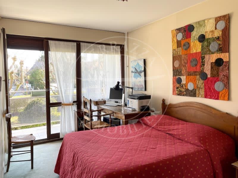 Vente appartement Louveciennes 360000€ - Photo 13