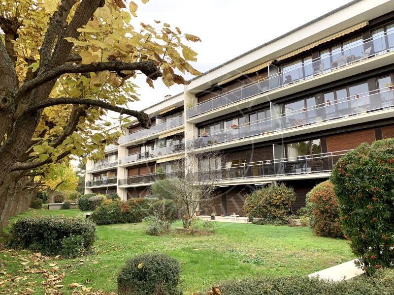 Vente appartement Louveciennes 360000€ - Photo 15
