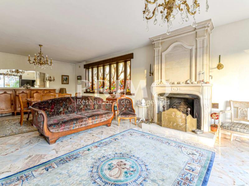 Vente maison / villa L hay les roses 845000€ - Photo 3