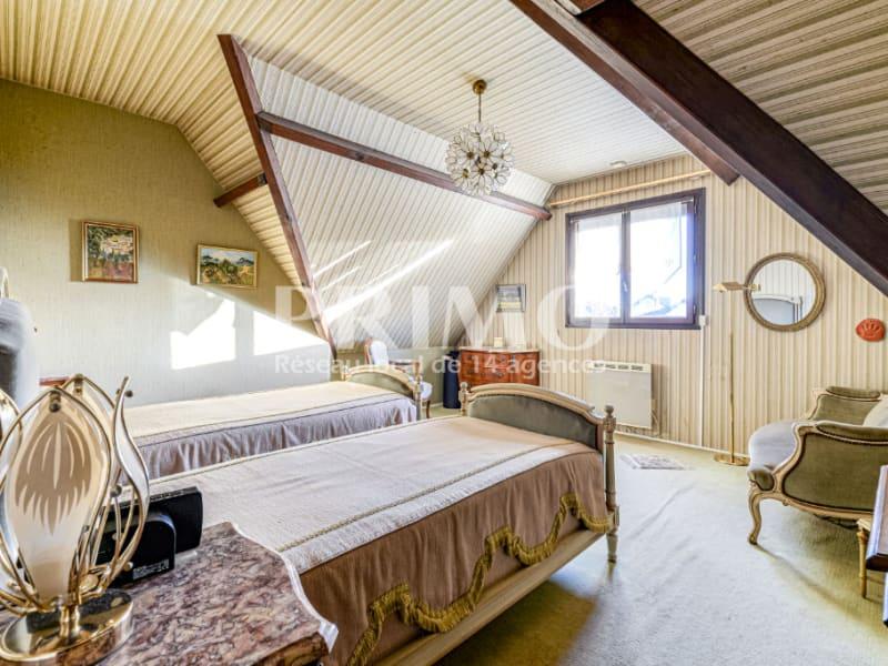 Vente maison / villa L hay les roses 845000€ - Photo 5