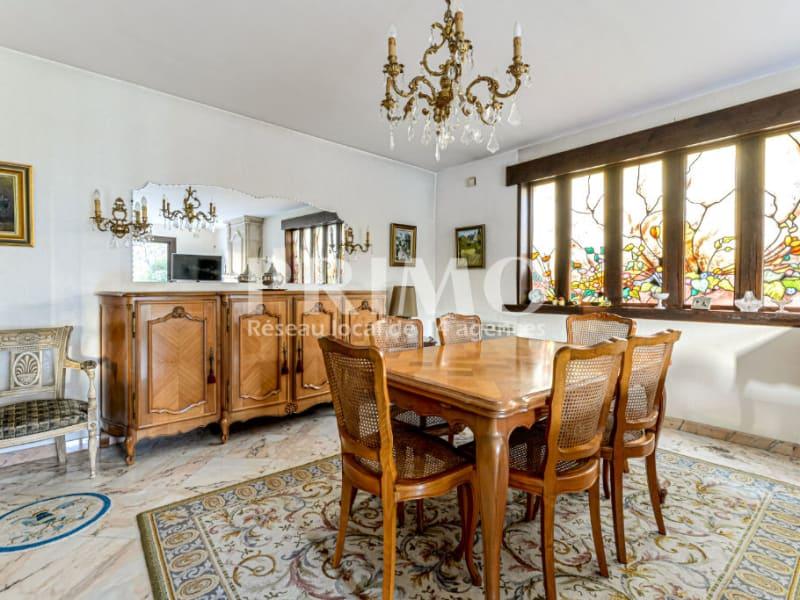 Vente maison / villa L hay les roses 845000€ - Photo 6
