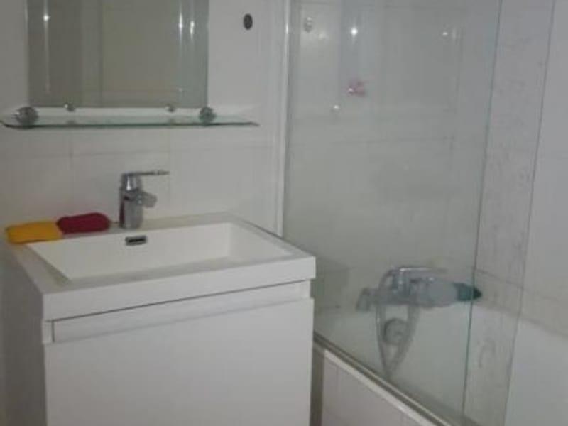 Rental apartment Villennes sur seine 1128€ CC - Picture 8