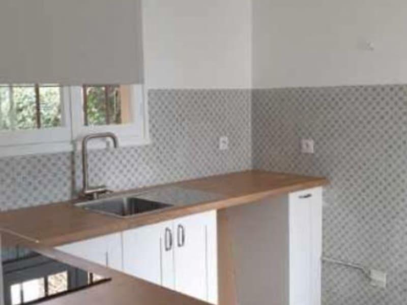 Rental house / villa Villennes sur seine 1900€ CC - Picture 3
