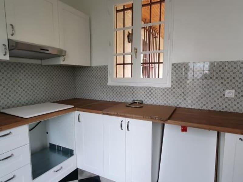 Rental house / villa Villennes sur seine 1900€ CC - Picture 4