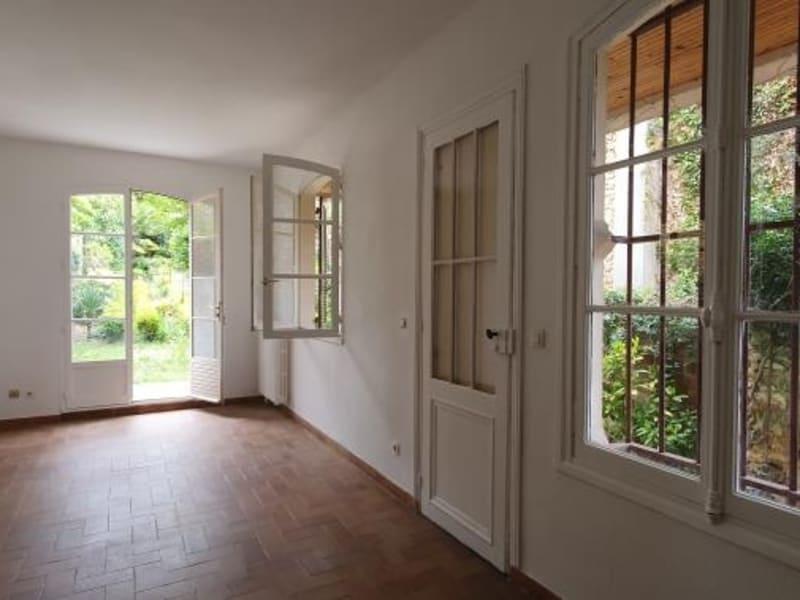Rental house / villa Villennes sur seine 1900€ CC - Picture 5