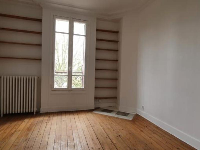 Rental house / villa Villennes sur seine 1900€ CC - Picture 6