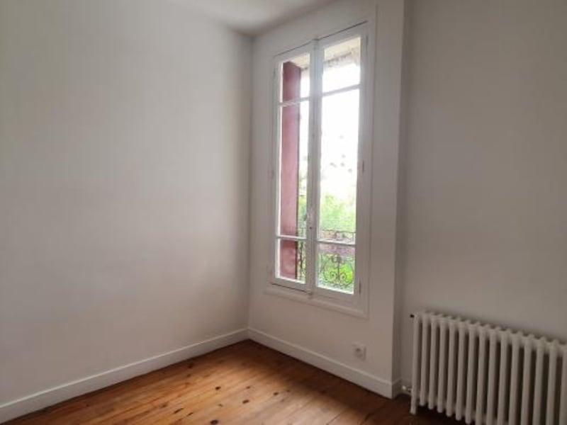 Rental house / villa Villennes sur seine 1900€ CC - Picture 7