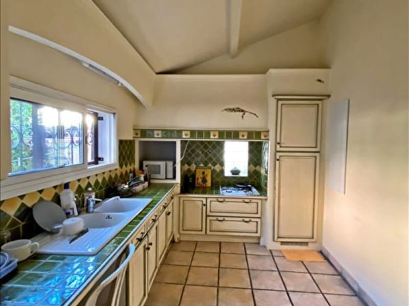 Sale house / villa Béziers 185000€ - Picture 3