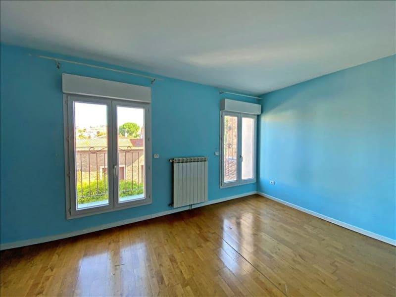 Sale house / villa Béziers 185000€ - Picture 6