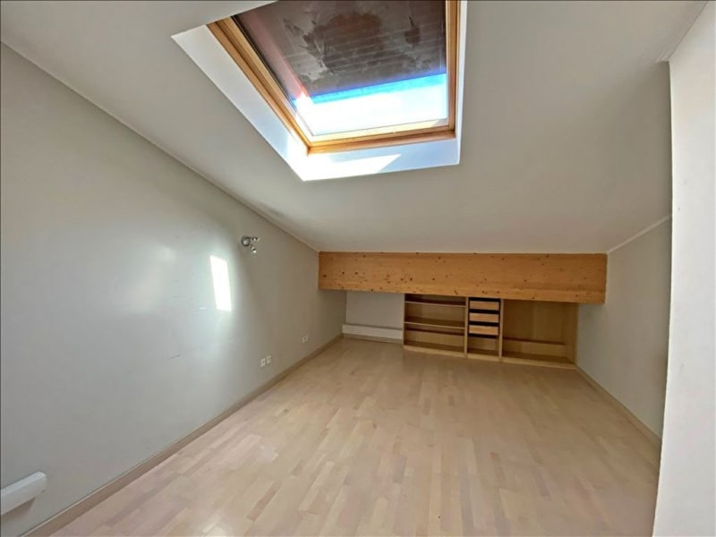 Sale house / villa Béziers 185000€ - Picture 8