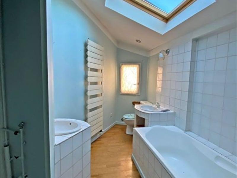 Sale house / villa Béziers 185000€ - Picture 9