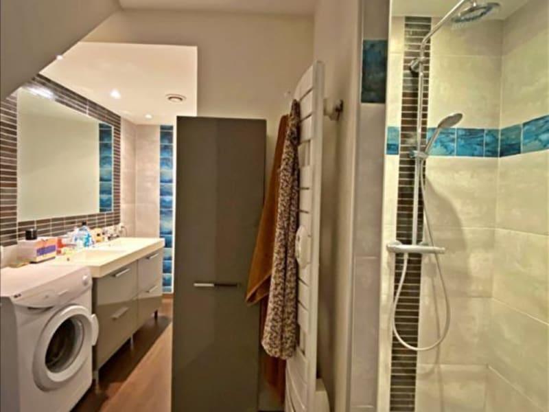 Sale house / villa Béziers 185000€ - Picture 10