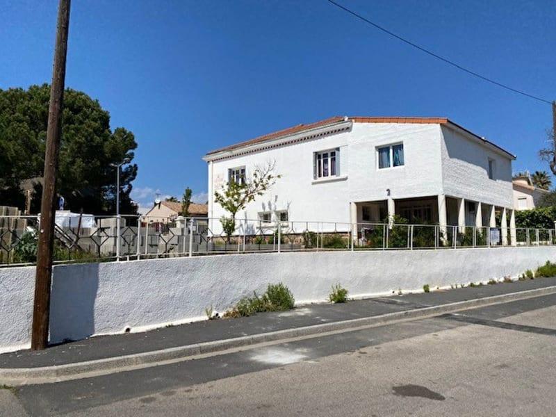 Sale house / villa Beziers 284000€ - Picture 1