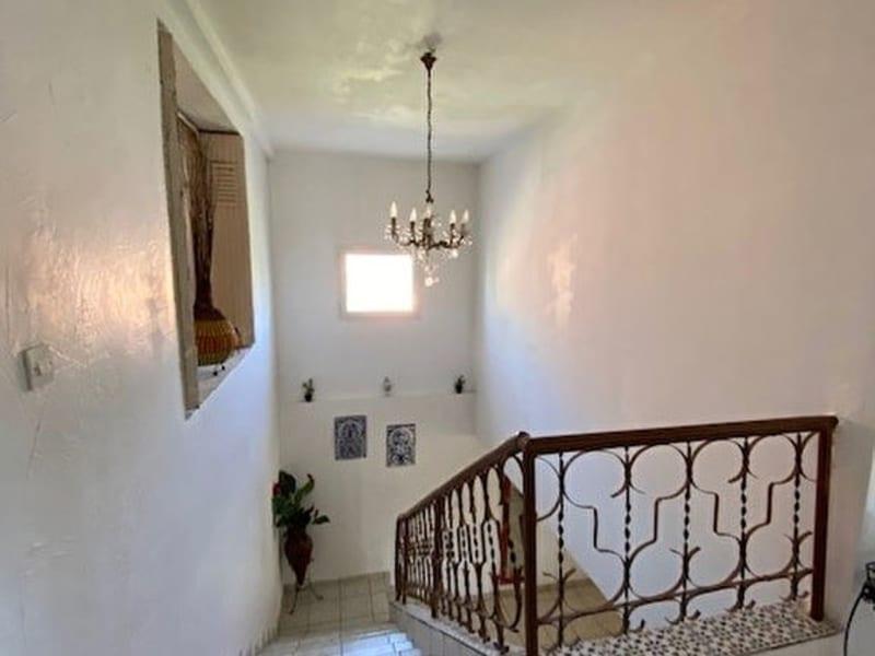 Sale house / villa Beziers 284000€ - Picture 3