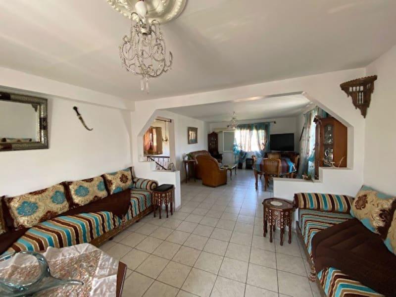 Sale house / villa Beziers 284000€ - Picture 4