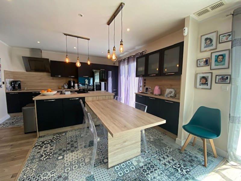 Venta  casa Beziers 420000€ - Fotografía 2