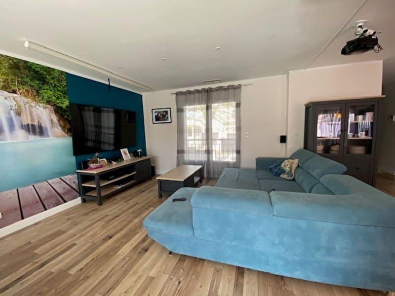 Venta  casa Beziers 420000€ - Fotografía 3