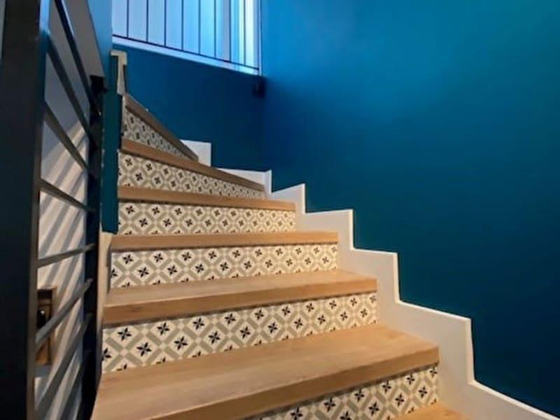 Venta  casa Beziers 420000€ - Fotografía 4