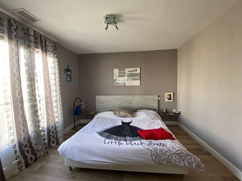 Venta  casa Beziers 420000€ - Fotografía 5