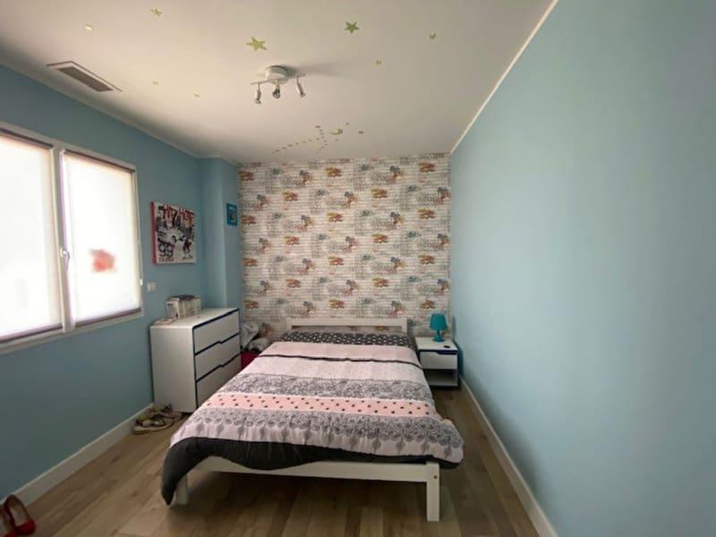 Venta  casa Beziers 420000€ - Fotografía 6