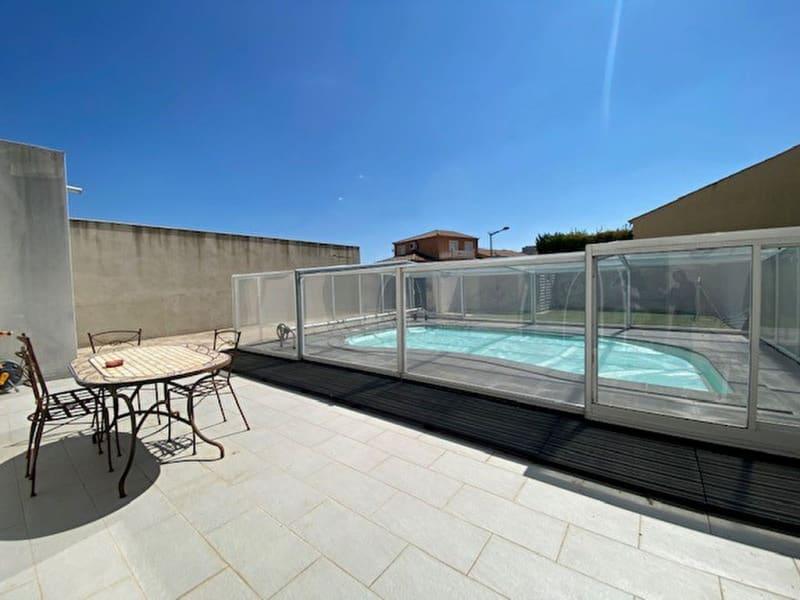 Venta  casa Beziers 420000€ - Fotografía 7