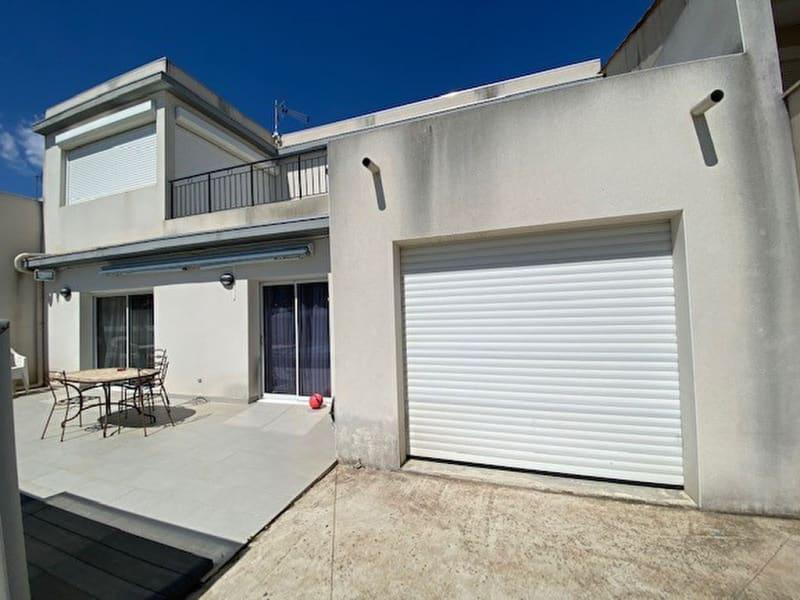 Venta  casa Beziers 420000€ - Fotografía 8
