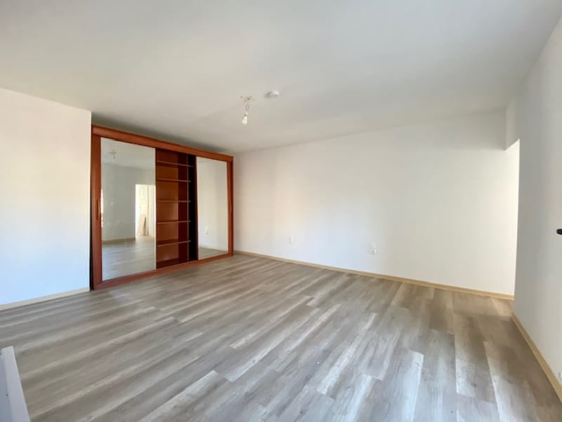 Rental apartment Beziers 450€ CC - Picture 4