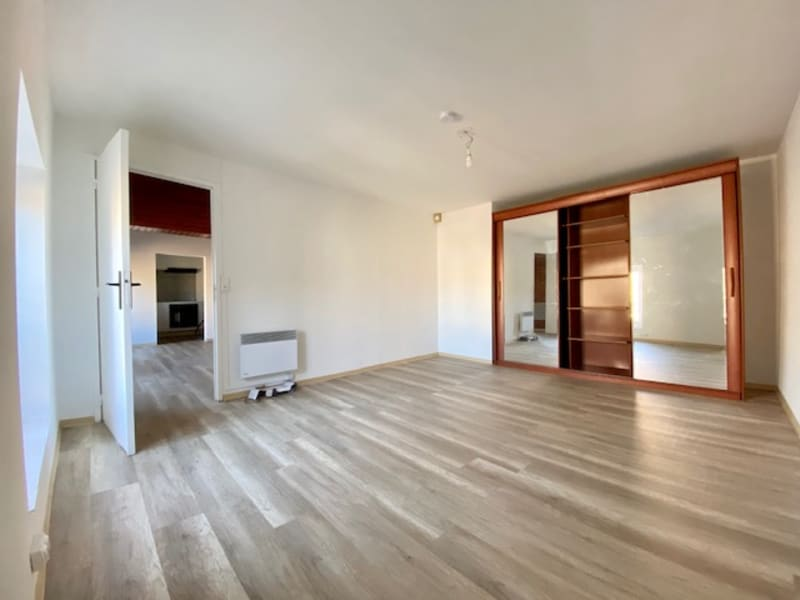 Rental apartment Beziers 450€ CC - Picture 5