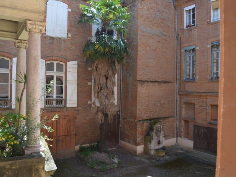 Location appartement Toulouse 435€ CC - Photo 2