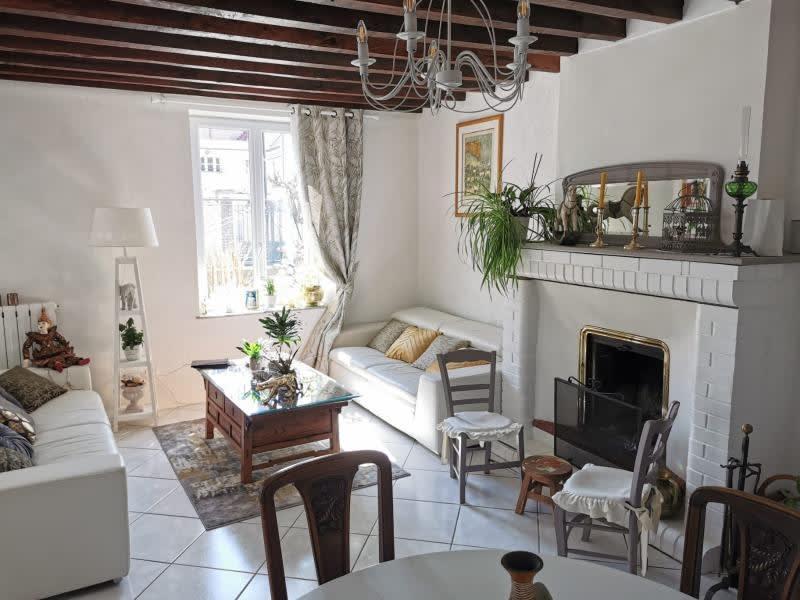 Vente maison / villa Lizy sur ourcq 299000€ - Photo 2