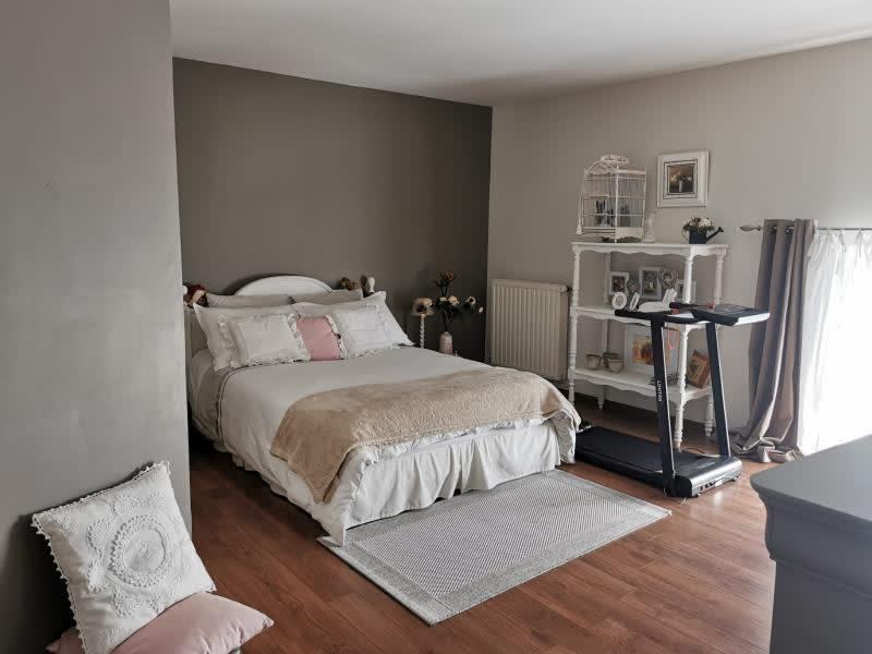 Vente maison / villa Lizy sur ourcq 299000€ - Photo 6