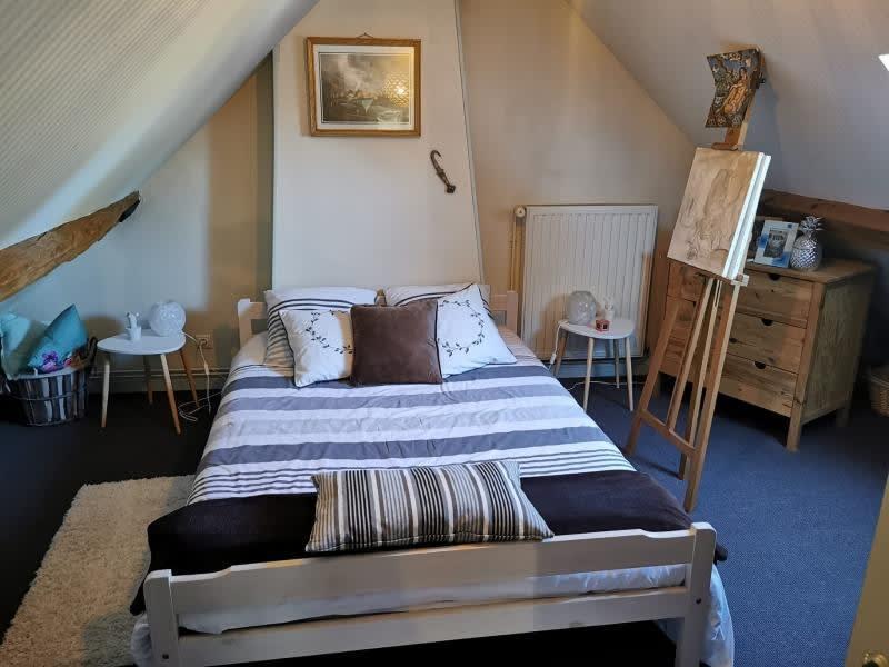 Vente maison / villa Lizy sur ourcq 299000€ - Photo 7