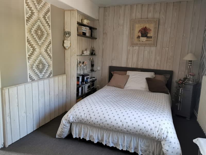 Vente maison / villa Lizy sur ourcq 299000€ - Photo 8