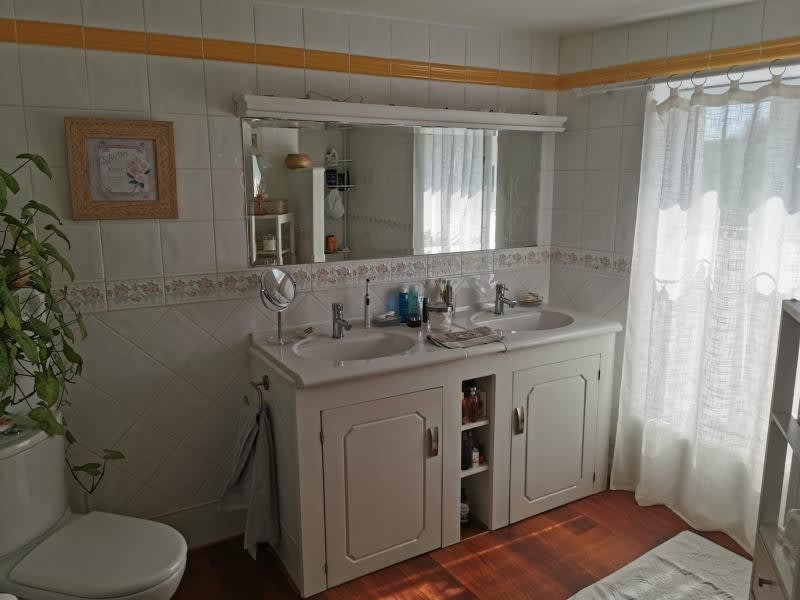 Vente maison / villa Lizy sur ourcq 299000€ - Photo 10