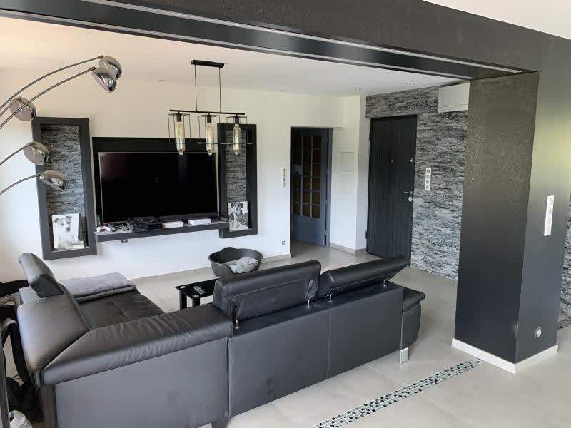 Vente appartement Vimines 363000€ - Photo 2