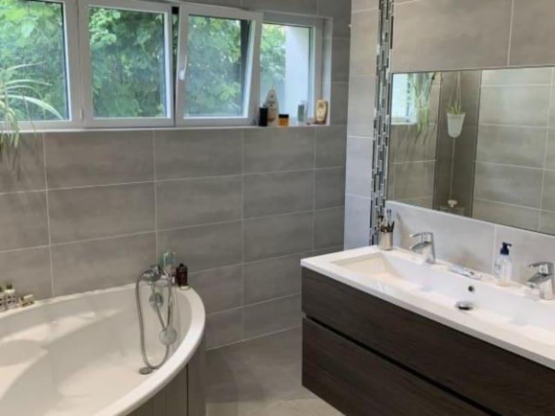 Vente appartement Vimines 363000€ - Photo 8