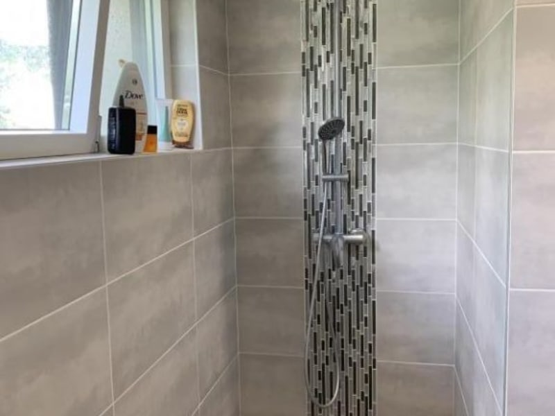Vente appartement Vimines 363000€ - Photo 9