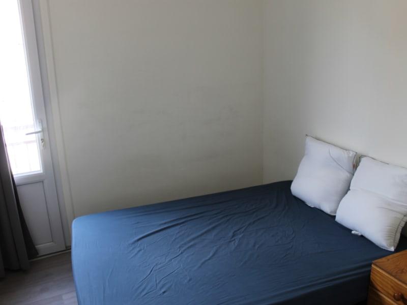 Sale apartment Pontoise 149000€ - Picture 4