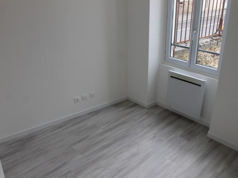Location appartement Pontoise 700€ CC - Photo 4