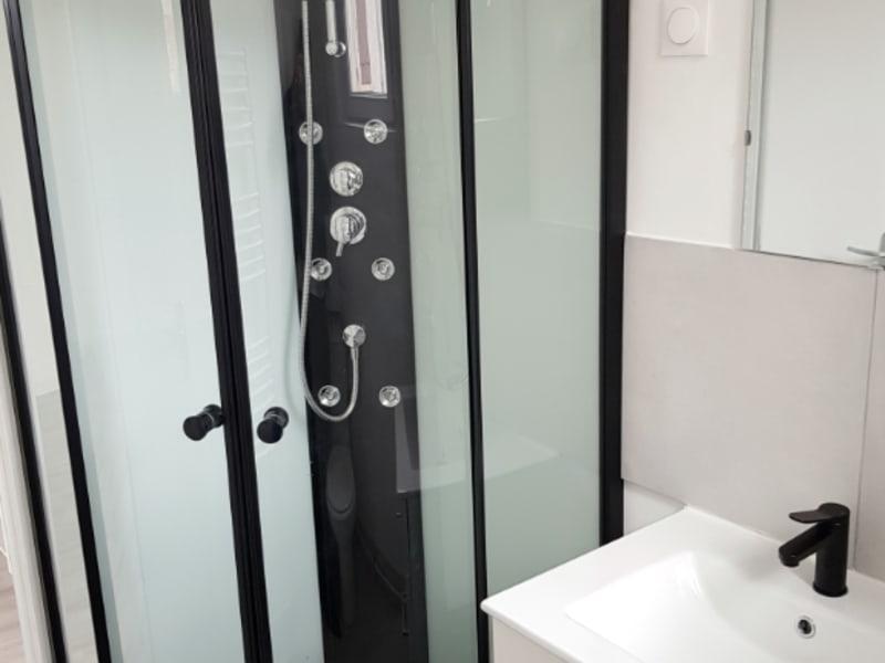 Location appartement Pontoise 700€ CC - Photo 5