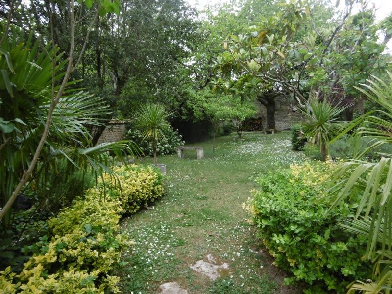 Vente maison / villa Niort 460000€ - Photo 2