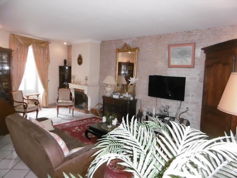 Vente maison / villa Niort 460000€ - Photo 3