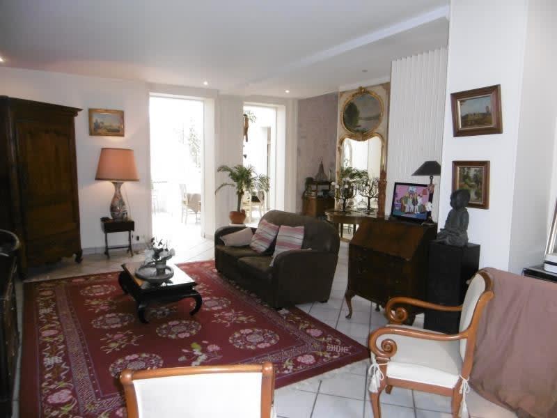 Vente maison / villa Niort 460000€ - Photo 4