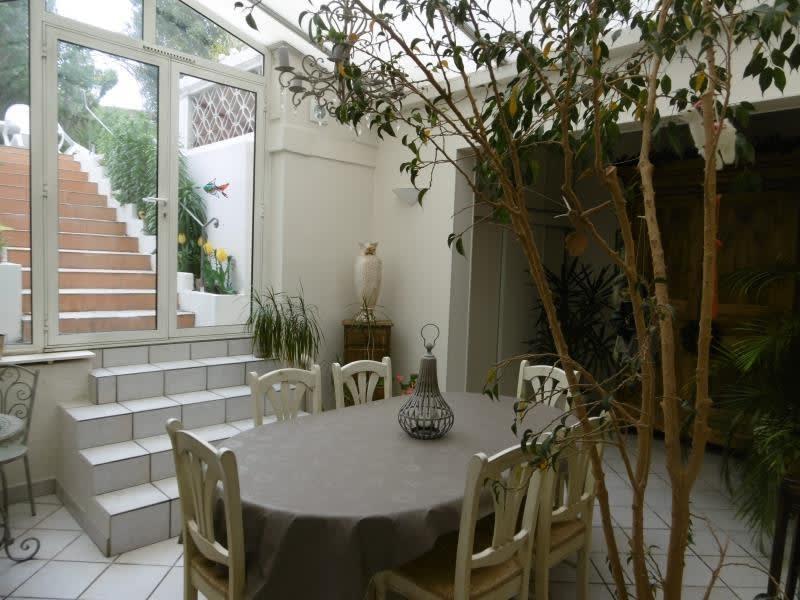 Vente maison / villa Niort 460000€ - Photo 5