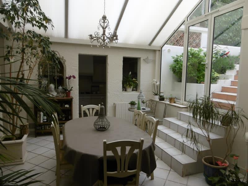 Vente maison / villa Niort 460000€ - Photo 7